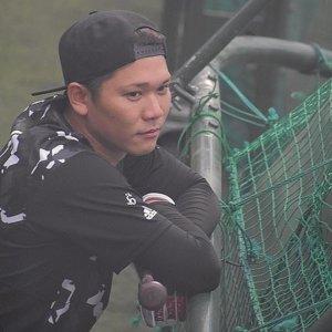 セラフィスワットサポーター読売ジャイアンツ坂本選手記録更新のイメージ