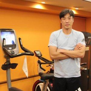 鈴木尚広さん、セラフィスワットの アドバイザー就任のイメージ