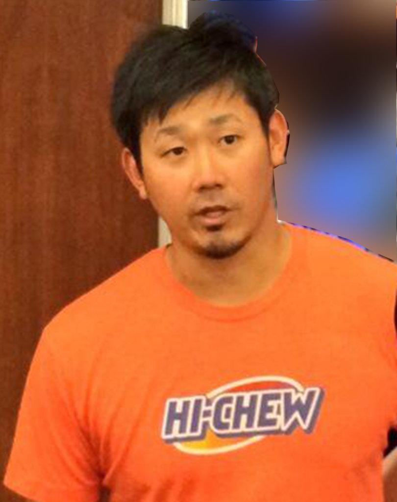 SAWTサポーター中日ドラゴンズ松坂大輔投手 306日ぶりに一軍復帰のイメージ