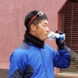 山井大介選手 中日ドラゴンズ所属 投手